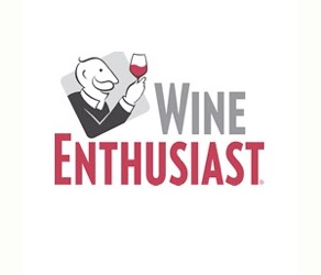 216-wine-enthusiast-top-100-best-buy-chardonnay-i1