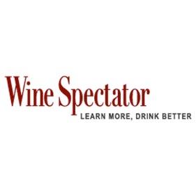 winespectator_0